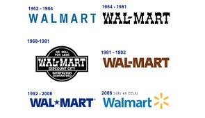 known facts about some of the most popular logos in the