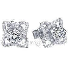 vo bong cuong 9 best hoa tháng mười images on bongs diamond and ps
