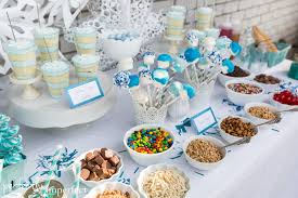 frozen party simple disney frozen birthday party frozen party perfectly