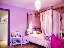 chambre de fille ikea chambre fille princesse ikea avec deco chambre fille 5 ans photo