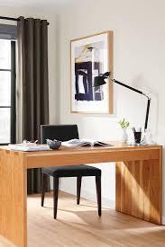 94 best the corner office images on pinterest corner office