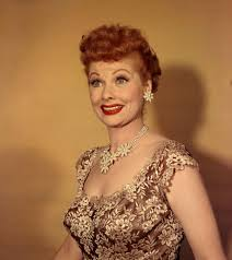12 reasons we love lucy and desi houston chronicle
