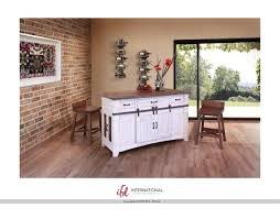 kitchen furniture direct kitchen island by international furniture direct furniture mall