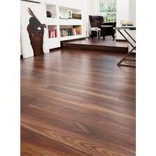 rich walnut laminate flooring at homebase co uk