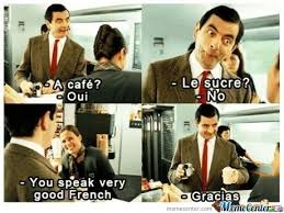 What Is Meme In French - my extent of the french language by livizbawz meme center