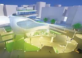 Park Design Ideas Hong Kong Science Park