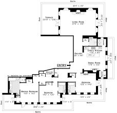 tony soprano house floor plan awesome tony soprano house floor plan gallery ideas house design