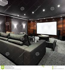 home theaters luxury home design centre