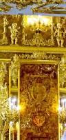 211 best catherine palace images on pinterest catherine o u0027hara