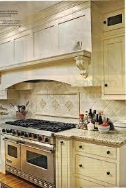 backsplash for cream cabinets backsplash cream kitchen backsplash ideas best ceramic images on