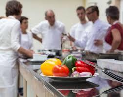 coffret cours de cuisine cours de cuisine le coffret oui chef coffret cadeau en région