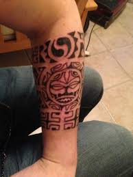 polynesian tattoos designs ideas and meaning tattoos for you