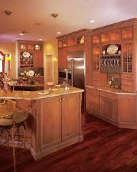 kitchen and cabinets graham interiors llc omega kitchens