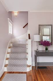 12 tried and true paint colors for your walls