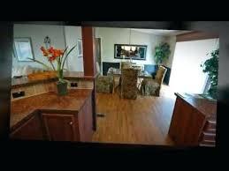 4 bedroom 3 bath homes for sale u2013 iocb info