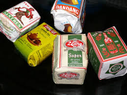 Teh Melati kedai teh laresolo teh wangi melati teh hijau atau teh hitam