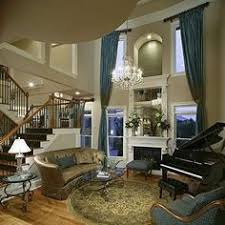 two story living room image result for two story living room decorating ideas two story