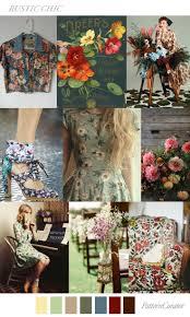 399 best fashion trends images on pinterest color trends colors