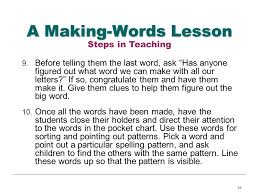 english language arts module 3 writing from letters to