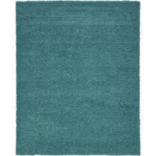 safavieh venice shag pearl 8 ft x 10 ft area rug sg256p 810