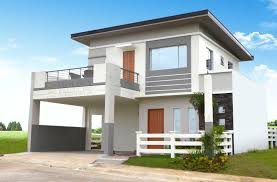 house model images cancel any promos all house models not include lot prices house