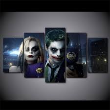 harley home decor online get cheap harley posters aliexpress com alibaba group