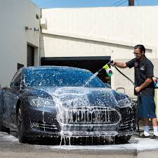 for kids car wash baby amazon com chemical guys cws 110 honeydew snow foam car wash soap