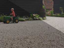 natural stone paving u0026 landscaping supplies in hampshire miles