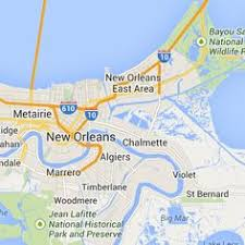 The 38 Essential New Orleans by New Orleans Tourism And Vacations 459 Things To Do In New Orleans