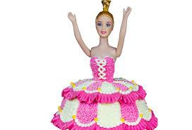 20 awesome ideas baby u0027s 1st birthday cakes