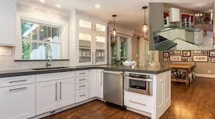 new bath w ikea sektion cabinets image heavy using ikea kitchen cabinets for bathroom vanity best of reclaimed