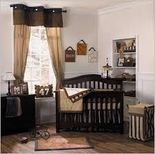 rustic baby boy nursery bedding home design ideas