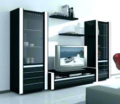 tall living room cabinets storage cabinets for living room stagebull com