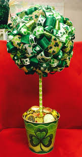 What Is A Topiary 959 Best Crafts Topiaries Images On Pinterest Centerpieces
