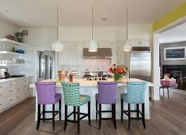 Kitchen Ideas With White Cabinets Fancy Kitchen Ideas Houzz