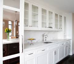 forevermark cabinets uptown white uptown white