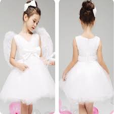 Halloween Costume Angel Wings Wand Light Massage Picture Detailed Picture