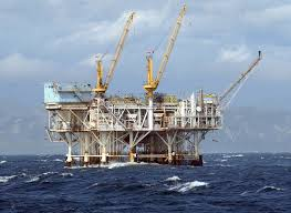 offshore oil brown asks obama for a permanent ban on new drilling