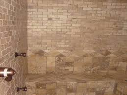 Bathroom Tile Shower Design Outstanding Tile Ideas For Bathrooms U2014 New Basement And Tile Ideas