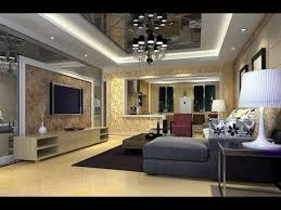 Sofa Designs For Small Living Room Modern Tv Cabinet Wall Units Furniture Designs Ideas For Living
