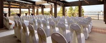 rockwall wedding chapel dallas area hotel wedding venues dallas suites