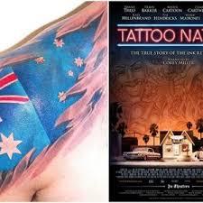tattoo nation netflix tattoo nation 2013 rotten tomatoes