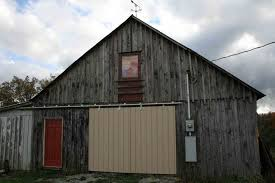 Exterior Sliding Door Track Systems Exterior Barn Door Track System Dining Chairs Ideas