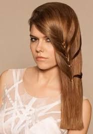 Frisuren Lange Haare Rockig by Romantisch Bis Rockig Tolle Flechtfrisuren Für Lange Haare