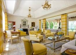28 best yellow living room images on pinterest yellow living