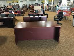 Hotel Liquidators Ontario by Atlanta Office Furniture Used Office Furniture Office Pro U0027s