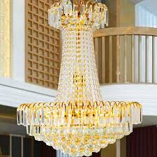 133 best byb chandeliers images on chandeliers
