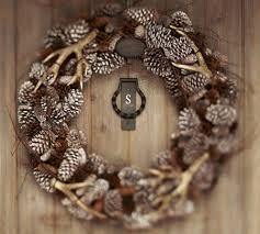 wreath ideas 10 fresh and creative christmas wreath ideas