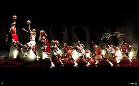 free basketball backgrounds download 6987135