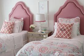 Twin Bedroom Ideas Cute Headboards For Girls 59 Cool Ideas For Bedroom Diy Twin Bed